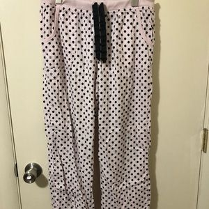 Victoria's Secret PJ Pants